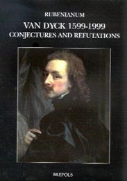 Van Dyck 1599-1999