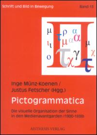 Pictogrammatica
