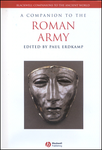 A Companion to the Roman Army