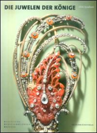 Die Juwelen der Könige