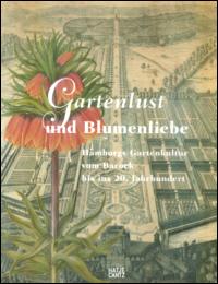 Gartenlust und Blumenliebe