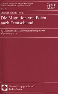 Die Migration von Polen nach Deutschland