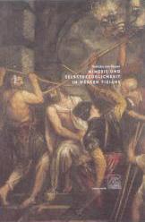 Mimesis und Selbstbezüglichkeit in Werken Tizians