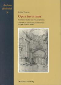 Opus incertum