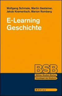 E-Learning Geschichte