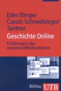 Geschichte Online