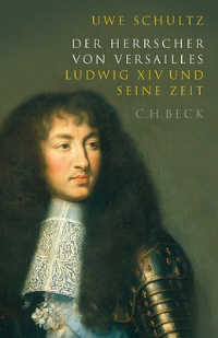 Der Herrscher von Versailles