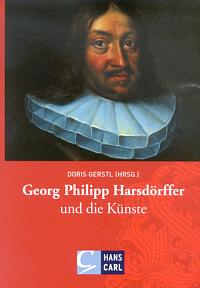 Georg Philipp Harsdörffer und die Künste