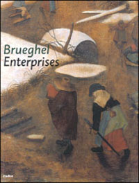 Brueghel Enterprises