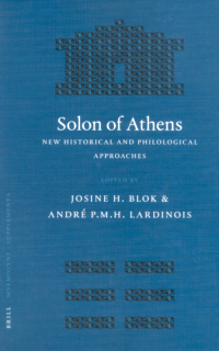 Solon of Athens