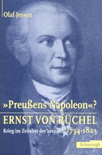 """""""Preußens Napoleon""""?"""