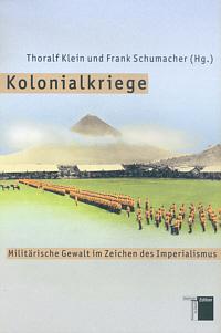 Kolonialkriege