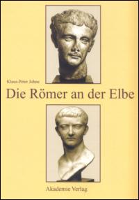 Die Römer an der Elbe