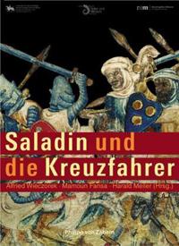Saladin und die Kreuzfahrer