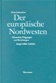 Der europäische Nordwesten