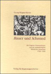 Bauer und Schmied