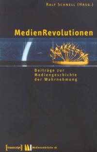 MedienRevolutionen