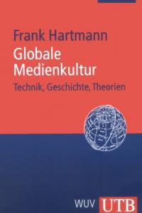 Globale Medienkultur