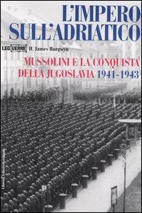 L'impero sull'Adriatico