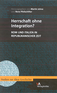 Herrschaft ohne Integration?