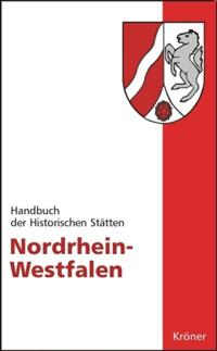Handbuch der historischen Stätten