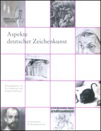 Aspekte deutscher Zeichenkunst