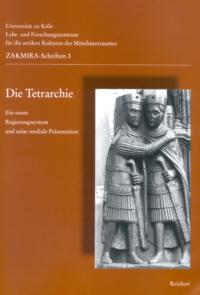 Die Tetrarchie