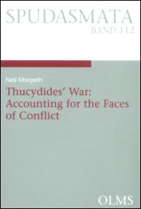 Thucydides' War