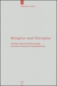 Religion und Disziplin