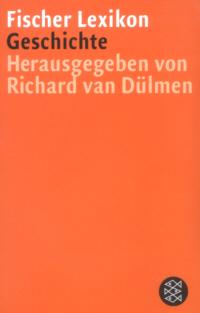 Fischer Lexikon Geschichte