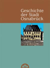 Geschichte der Stadt Osnabrück