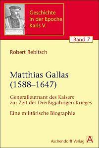 Matthias Gallas (1588-1647)