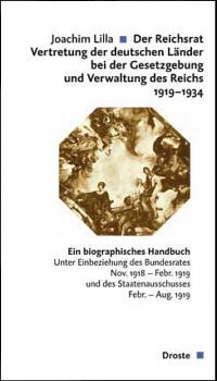 Der Reichsrat