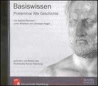 Basiswissen Proseminar Alte Geschichte