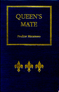 Queen's Mate