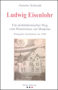Ludwig Eisenlohr