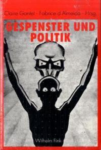 Gespenster und Politik