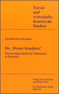 """Die """"Wiener Krankheit"""""""