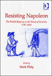 Resisting Napoleon