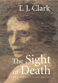 The Sight of Death. An Experiment in Art Writing
