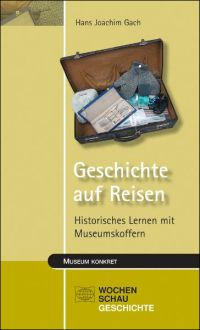 Geschichte auf Reisen