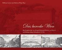 Das barocke Wien